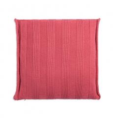 Knit Factory kussen Jesse frambois