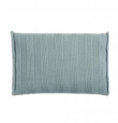 Knit Factory kussen Jesse
