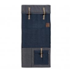 Pocket Rib Jeans
