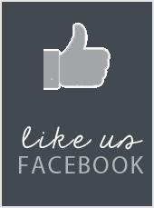 Volg ons op Facebook BeauDecoration